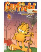 Garfield 2007/11. 215. szám - Jim Davis