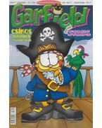 Garfield 2007/9. 213. szám - Jim Davis