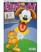 Garfield 2008/10. 226. szám - Jim Davis