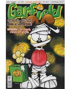 Garfield 2008/11. 227. szám - Jim Davis