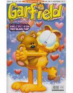 Garfield 2008/12. 228. szám - Jim Davis