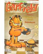 Garfield 2008/9. 225. szám - Jim Davis