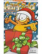 Garfield 2009/1. 229. szám - Jim Davis