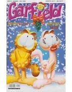 Garfield 2009/12. 240. szám - Jim Davis