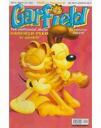Garfield 2009/2. 230. szám - Jim Davis