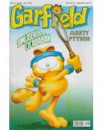 Garfield 2009/5. 233. szám - Jim Davis