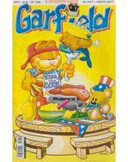 Garfield 2009/7. 235. szám - Jim Davis