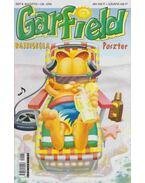 Garfield 2009/8. 236. szám - Jim Davis