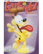 Garfield 2010/1. 241. szám - Jim Davis