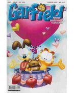 Garfield 2010/2. 242. szám - Jim Davis