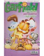 Garfield 2010/9. 249. szám - Jim Davis