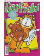 Garfield 2013/11. 284. szám - Jim Davis