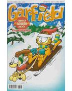 Garfield 2013/december 285. szám - Jim Davis