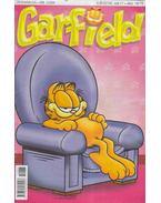 Garfield 2014. március 288. szám - Jim Davis