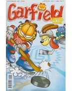 Garfield 2014. február 287. szám - Jim Davis