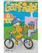 Garfield 2014 május 290. szám - Jim Davis