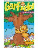 Garfield 2016/május 314. szám - Jim Davis