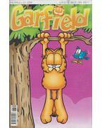 Garfield 2018. árptilis 337. szám - Jim Davis