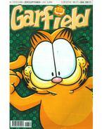 Garfield 2019. szeptember 354. - Jim Davis