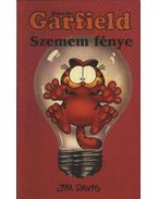 Zseb-Garfield 10. - Szemem fénye - Jim Davis