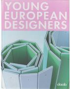 Young European Designers - Joachim Fischer