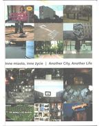 Inne miasto, inne zycie / Another City, Another Life - Joanna Sokolowska, Benjamin Cope