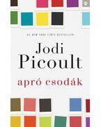 Apró csodák - Jodi Picoult