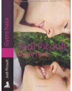 Gyere haza - Jodi Picoult