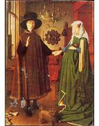 A középkor alkonya - Johan Huizinga