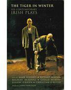The Tiger in Winter - Six Contemporary Irish Plays - John Fairleigh