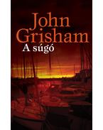 A súgó - John Grisham