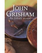 Az ítélet eladó - John Grisham