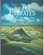 Now & Then The Emirates - John J. Nowell