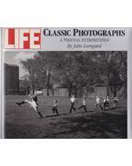 Classic Photographs - John Loengard