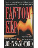 Fantomkép - John Sandford