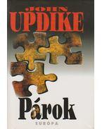 Párok - John Updike