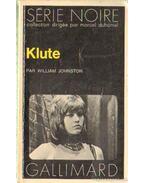 Klute - Johnston, William