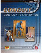 Conduit Bending and Fabrication - Jonathan F. Gosse