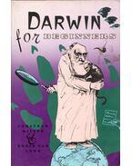 Darwin for Beginners - Jonathan Miller