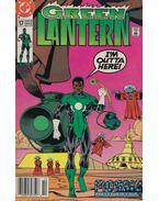Green Lantern 17. - Jones, Gerard, Bright, MD