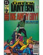 Green Lantern 18. - Jones, Gerard, Staton, Joe