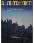 Oh Montserrat! - Jordi Olavarrieta