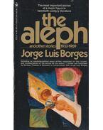 The Aleph - Jorge Luis Borges