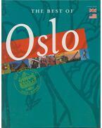The Best of Oslo - Jorgen Carling