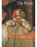 The Prado - José Antonio de Urbina