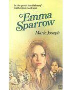Emma Sparrow - JOSEPH, MARIE