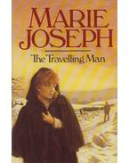 The Travelling Man - JOSEPH, MARIE