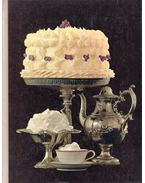 The Cooking of Vienna's Empire - Joseph Wechsberg