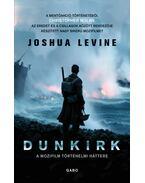 Dunkirk - Joshua Levine