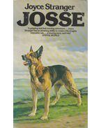 Josse - Joyce Stranger